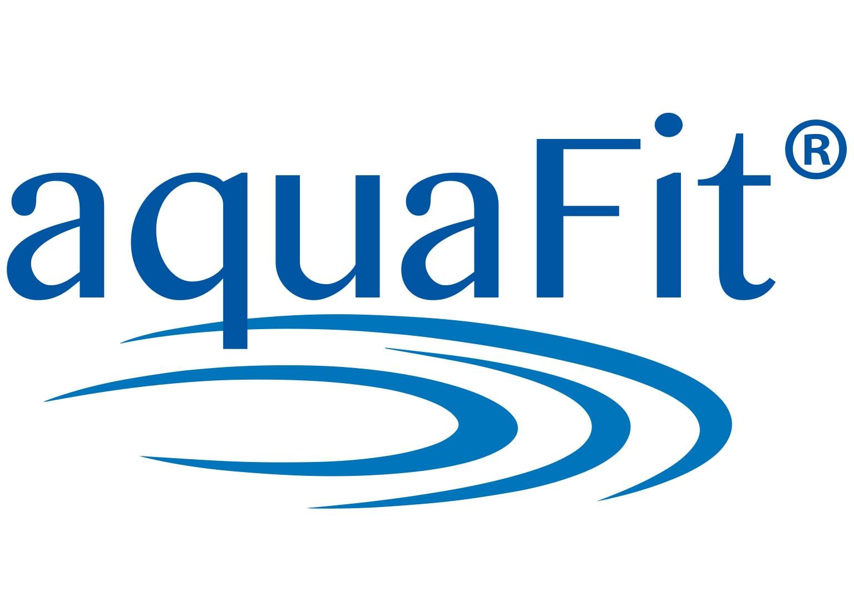 Aqua Fit mit proFit4u