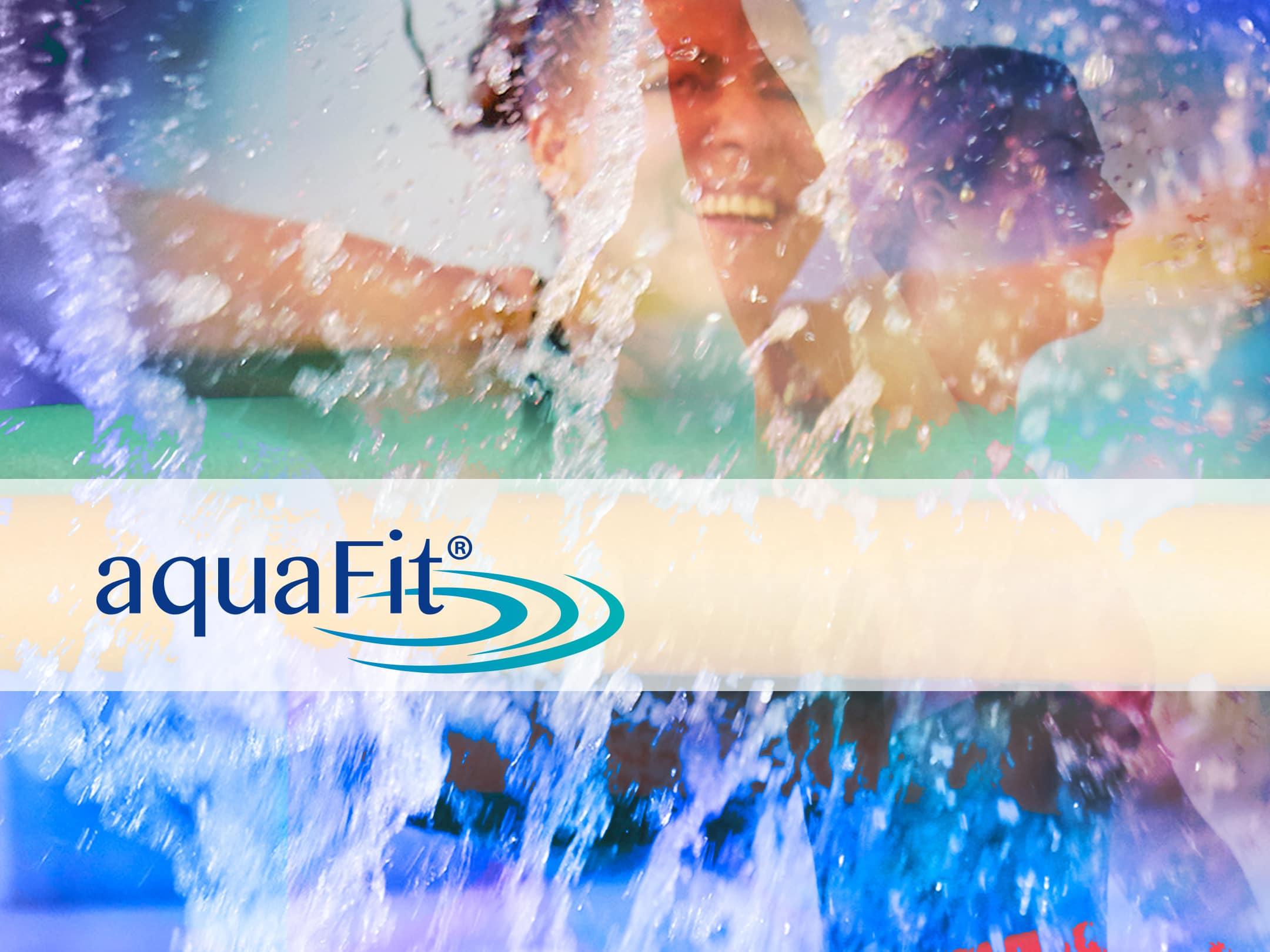 Aqua Fit 1