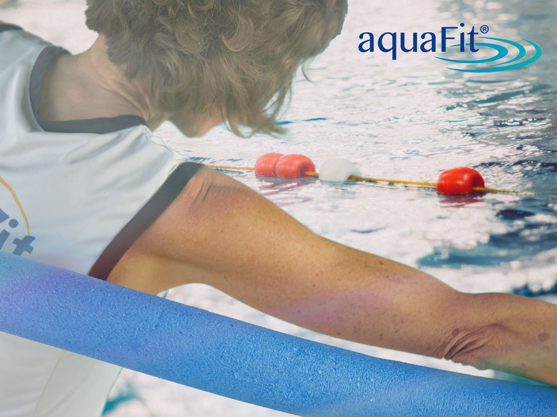 Aqua Fit 4