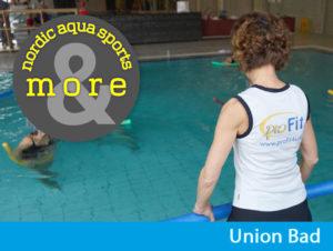 Nordic Aqua Sports & More